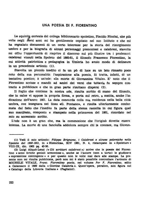 fiorentino1.jpg_tmp