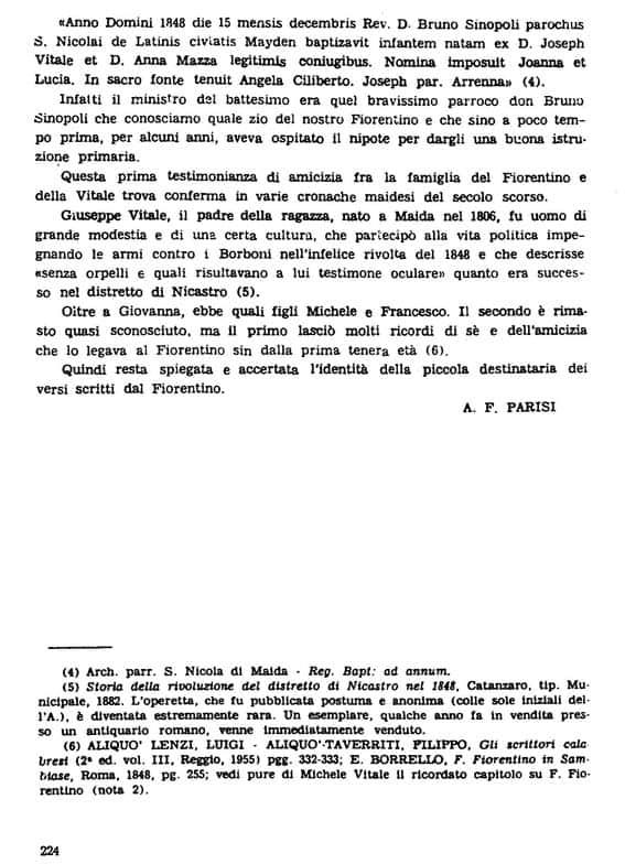 fiorentino3.jpg_tmp
